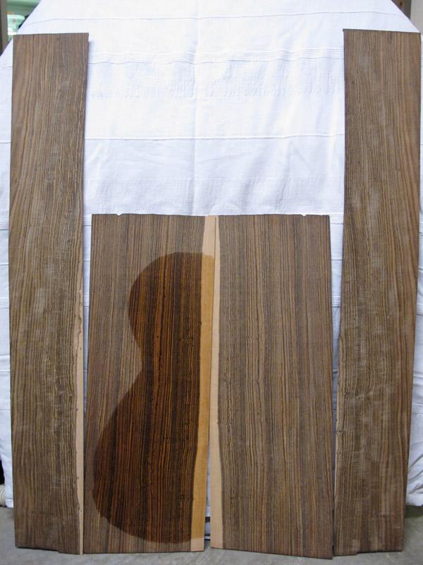 guitar tone woods - Mountain Song Guitars | Mountain Song Guitars