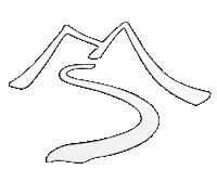 Mountain Song Guitars & Guitar Repair